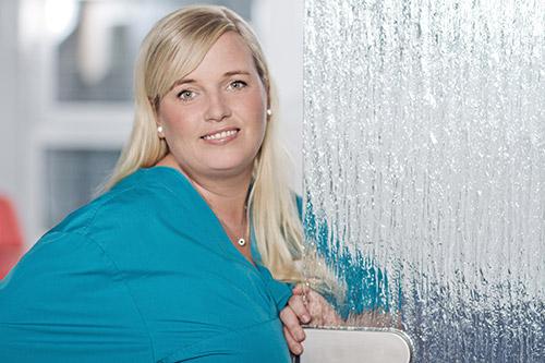 Bianca Wiske
